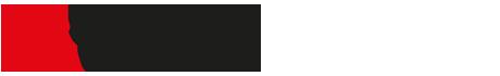 Mitsubishi Chemical Logo