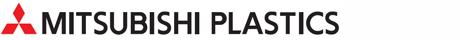 Mitsubishi Plastics Logo