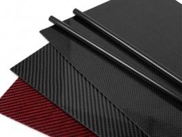 banner_einsatz_carbon-composite-1