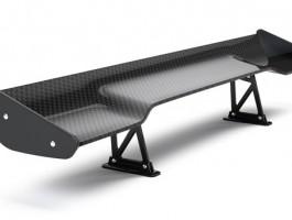 banner_einsatz_carbon-composite-2