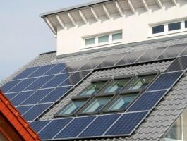 banner_einsatz_sonstiges_photovoltaik-1