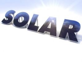 banner_einsatz_sonstiges_photovoltaik-2