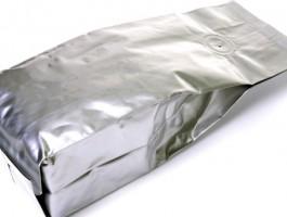 banner_einsatz_verpackung_folien-metalllisierung-1