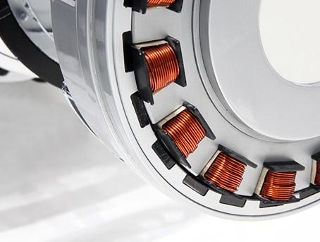 Durch mechanische Festigkeit und Formbeständigkeit ein vielseitiges Druckmedium