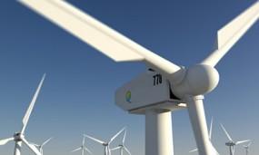 nachhaltigkeit_energie-1