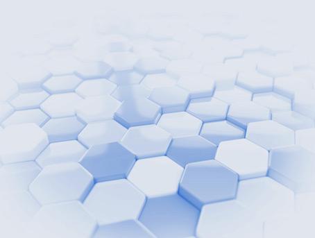 Um die Eigenschaften von Polyesterfolien für konkrete Anwendungen zu optimieren, kann die Oberfläche chemisch verändert werden.